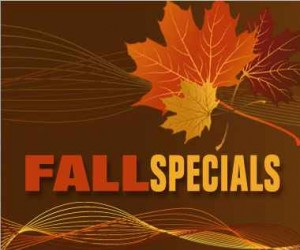 fall_specials1-300x250